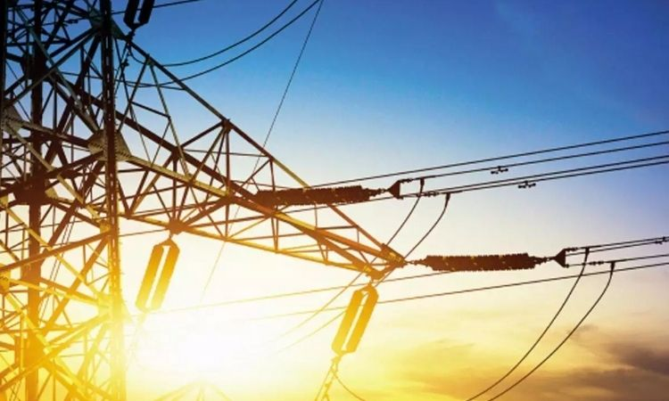 MSEDCL   5.64 crore power theft exposed in Western Maharashtra, 81 lakh power theft exposed in 889 places in Pune district