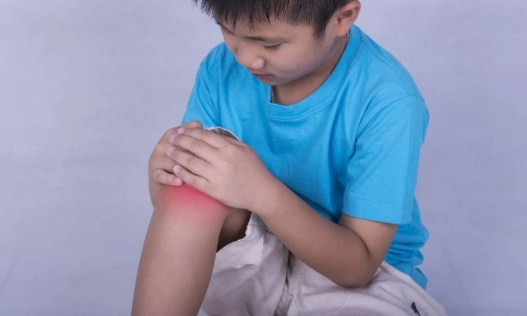Arthritis Disease | arthritis can affect childrens less than 16 years of age know juvenile ideopathy arthritis symptoms