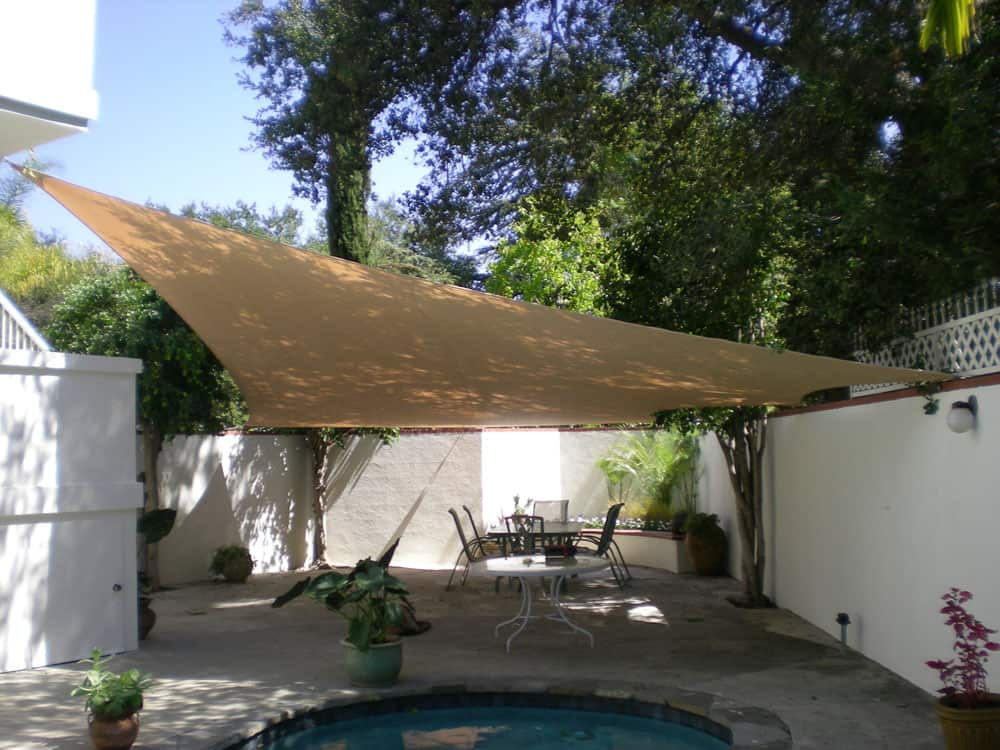 Sark Custom Awnings - Tension Structure (12)