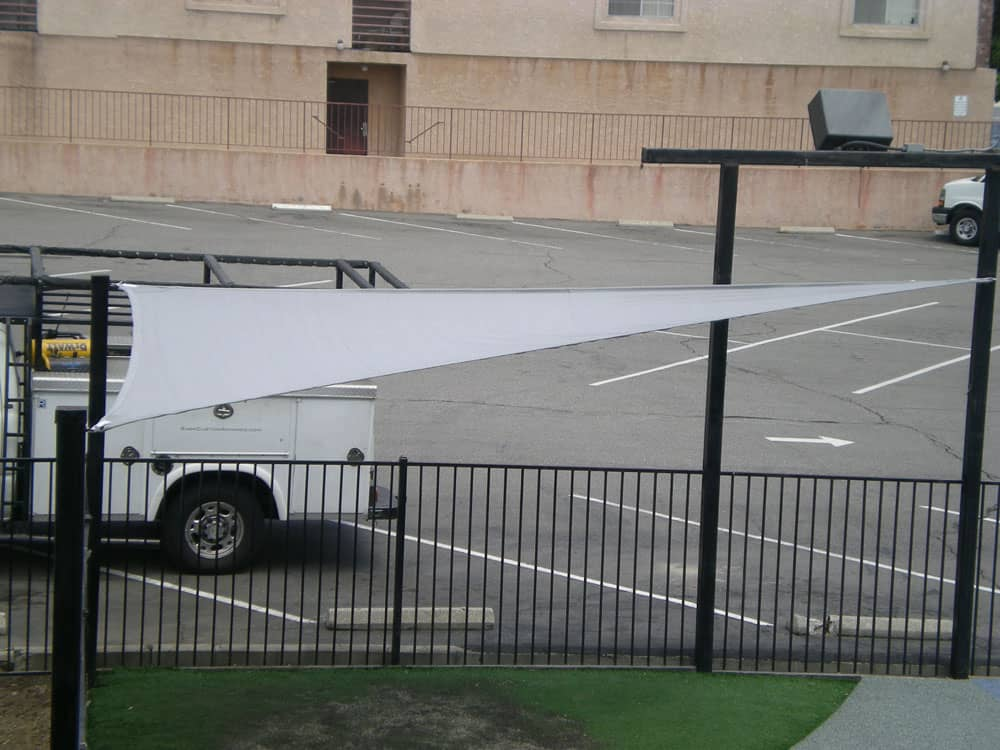 Sark Custom Awnings - Tension Structure (15)