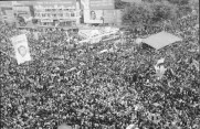 Sarker Protick_Sahbag Uprising_006