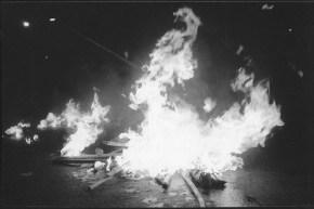 Sarker Protick_Sahbag Uprising_017