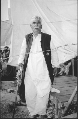 Sarker Protick_Sahbag Uprising_022