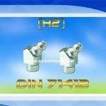 Gresorluk-HS- (H1a)-drive-in-version-DIN 71412 -1