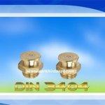 Gresorluk-Tekalamit-Button-M1-DIN- 3404-MS-1