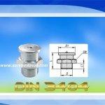 Gresorluk-Tekalamit-Button-M22-DIN- 3404-1