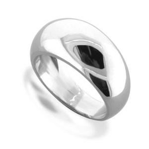 Women's Classic Rings