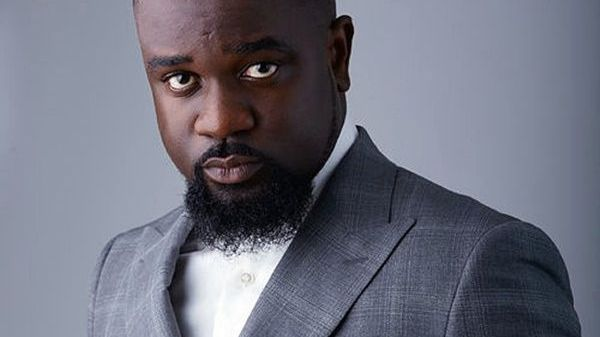 Sarkodie Hasn't Landed In Ghana | Neither Has Gov't Arranged Private Jet For Him - Management Debunks Rumour