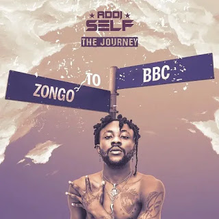Download MP3: Addi Self -Baba God Ft Mugeez
