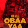 Download MP3: King Paluta - Obaa Yaa (Prod by Joe Cole)