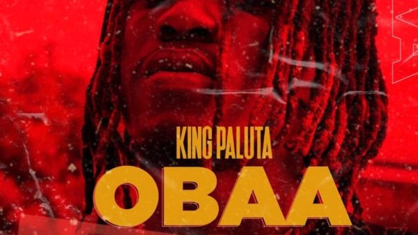Download MP3: King Paluta - Obaa Yaa (Prod by Joe Cole)