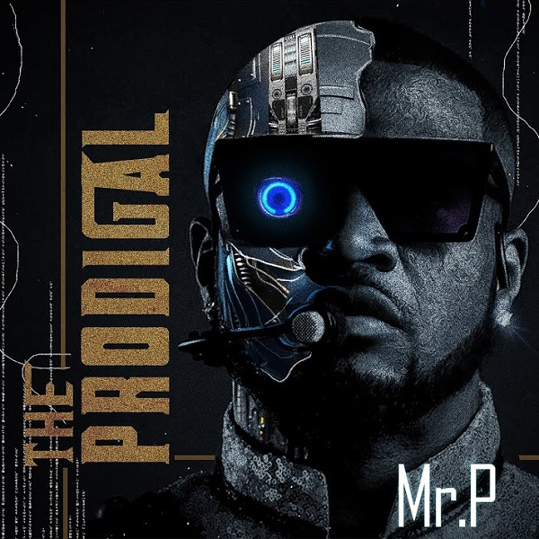 Download MP3: Mr P – I Love You ft. Simi, Teni, Tamar Braxton
