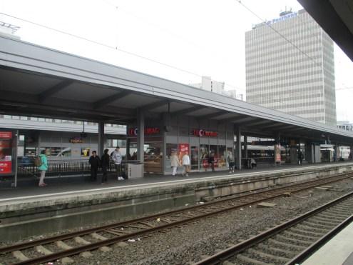 pic-story-westphalia-essen-hauptbahnhof-01