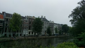 pic-story-amsterdam-canals-01