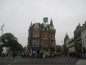 pic-story-amsterdam-photo-04
