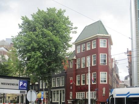 pic-story-amsterdam-photo-05