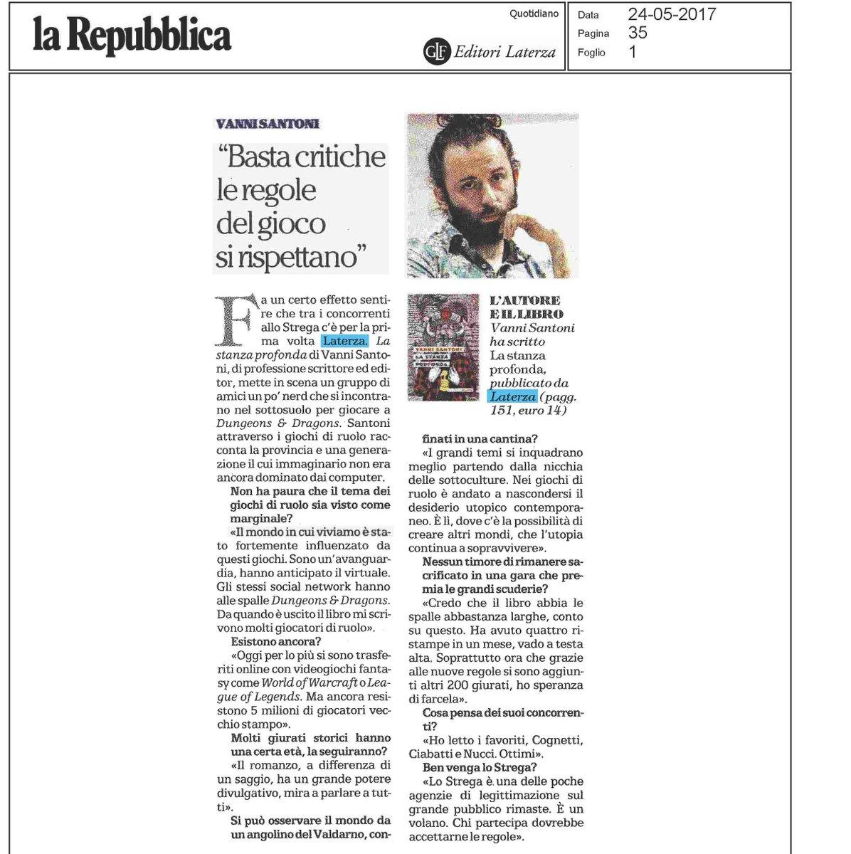 ... a cura di Raffaella de Santis 8474a3875d7