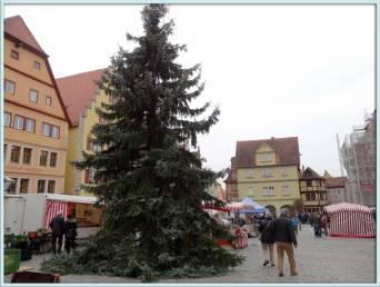 Rothenberg-ob-der-Tauber