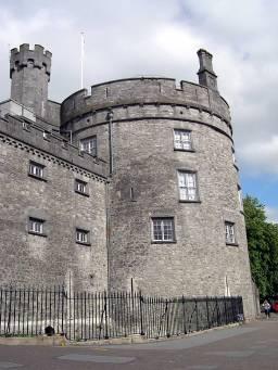 an original Tower
