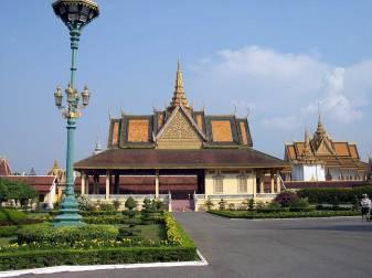 cambodia-080