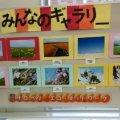 【案内】 稚内信金・豊富支店さんでサロベツ写真展開催中!