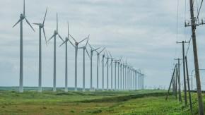 音類風車配慮書(建て直し)に対する意見書