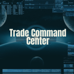 Trade Command Center Signals by Tradeology