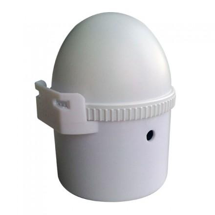 Med-22c лампа палатной сигнализации Image