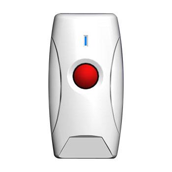 Med-71 влагозащищенная кнопка вызова медсестры Image