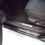 Aço_Fiat_Punto_ABARTH_ESTIVA_JTD-63.jpg