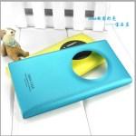 Capa_Nokia_Lumia_EOS_1020.jpg