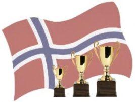 norgesmesterskap