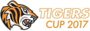 tigers-cup
