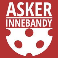 asker-f