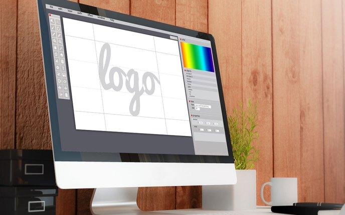 sarrie-creatives-graphic-design