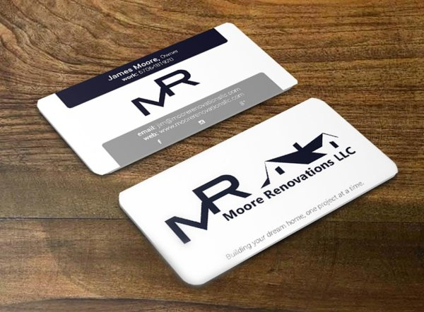 Moore-Renovations-Business-Card-Design-by-Sarrie-Creatives