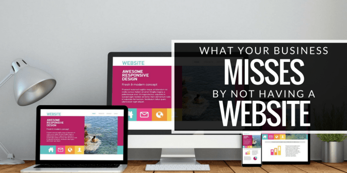 sarrie-creatives-What-your-business-misses-by-not-having-a-website