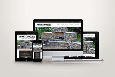 brian-g-persing-masonry-website-sarrie-web-designs_th