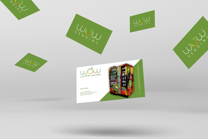 we-offer-wellness-Business-Card-design-by-sarrie-creatives