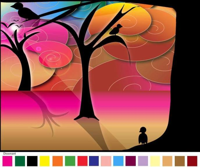 christina snyder color theory