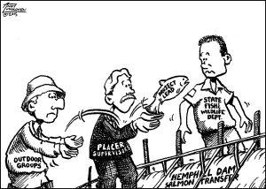 auburn_journal_cartoon