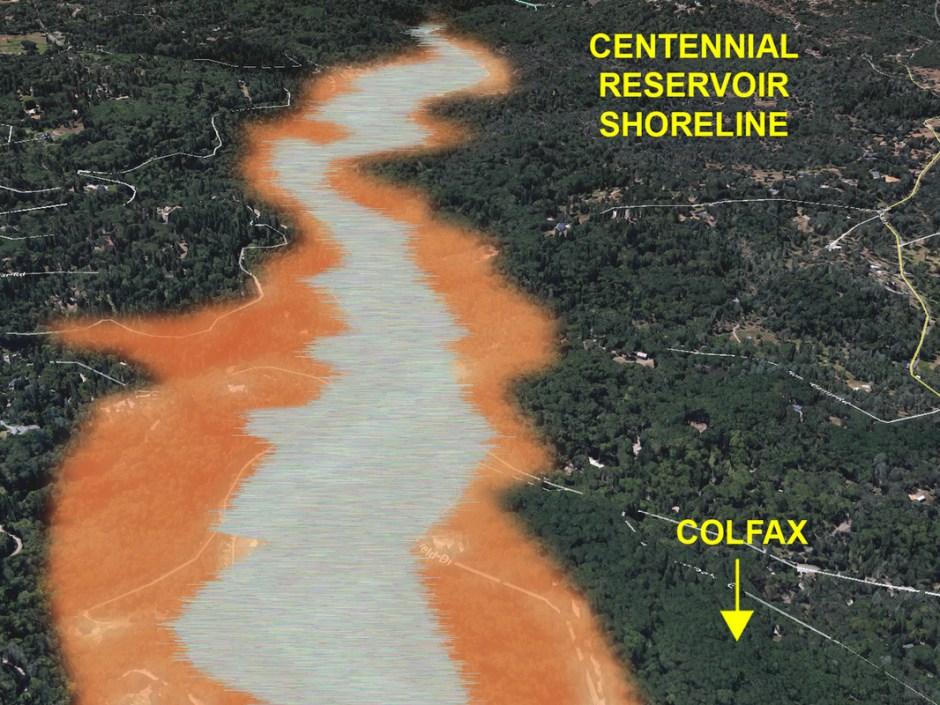 centennial_shoreline