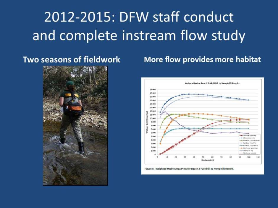 DFW_in_flow_stream_study