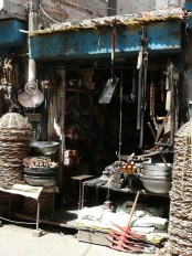 around delhi 03