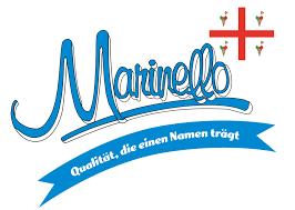 Marinello Sarstedt
