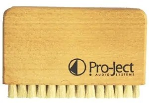 Pro-Ject Serie Cleaner VC-S Brush