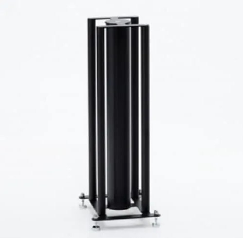 Speaker Stand Support FS 104 Signature Range