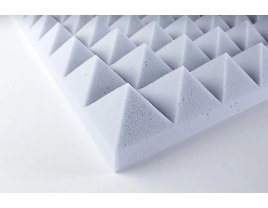 https://i2.wp.com/sartoriacustica.it/wp-content/uploads/2019/01/Pannelli-fonoassorbenti-piramidali-5.jpg?fit=900%2C700&ssl=1