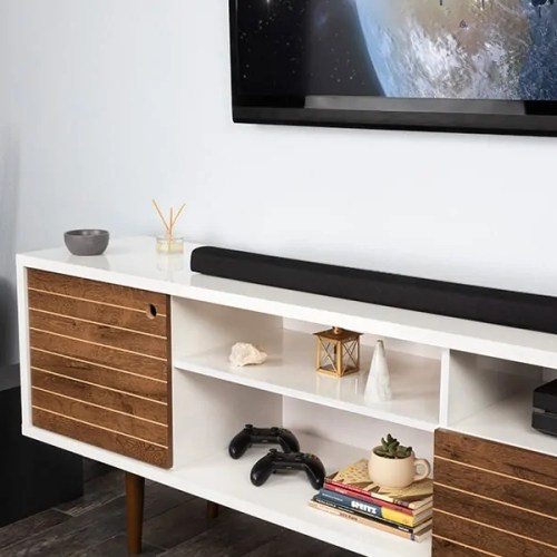 Soundbar Polk Audio Signa S2