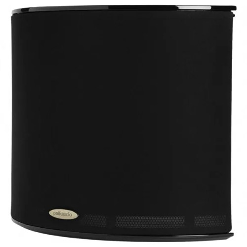 Diffusori Audio Video Surround - Polk Audio LSiM 702F/X